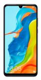 Huawei P30 Lite 128GB bei fnac