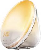 Philips Wake-Up Light HF3520 für CHF 79.- bei digitec