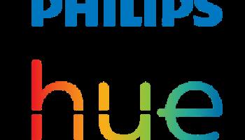 20% Rabatt auf Philips Hue bei nettoshop