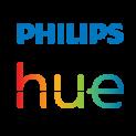 20% auf das gesamte Philips Hue Sortiment
