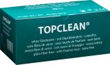 50 Stück Hygienemasken bei doitgarden inkl. gratis Lieferung