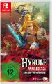 Hyrule Warriors: Zeit der Verheerung bei Amazon.de
