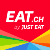 20% EAT.ch ClickCollect