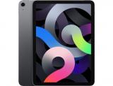 iPad Air 2020 64GB Wifi bei MediaMarkt