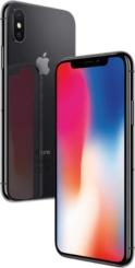 iPhone X 256 GB zum neuen Bestpreis bei nettozone