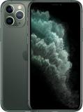 Apple iPhone 11 Pro (256GB, Midnight Green, 5.80″, SIM + eSIM, 12Mpx, 4G)