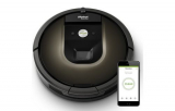 iRobot Roomba® 980 bei DeinDeal zum Bestpreis