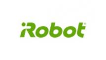 Einige Staubsaugerroboter iRobot zum besten Preis