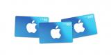 Digitec: App Store & iTunes Geschenkkarten jetzt mit 15% Guthaben geschenkt