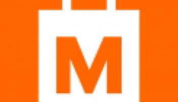 Migros Online: 10 CHF Rabatt für Bestandskunden