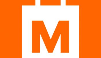 Migros Online: 10% Rabatt für Bestandskunden & CHF 25.- Rabatt + Gratis Lieferung für Neukunden