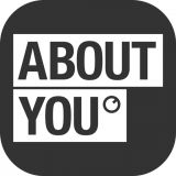 About You: 20% Extra auf SALE Artikel