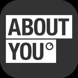 15% Extra auf alles im SALE bei About You (MBW: 75 Franken)