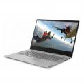 Lenovo IdeaPad S540 API (AMD) im Lenovo Store