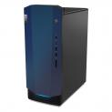 IdeaCentre G5 14 (Ryzen 7 3700X, GTX 1660 Super, 16 GB RAM, 512 GB SSD, 2 TB HDD)