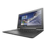 Lenovo Ideapad 700-15ISK 15.6″, i7-6700HQ, 32 GB RAM, 256 GB SSD + 1 TB HDD bei microspot