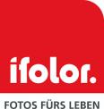 Ifolor Happy Hour: 20% auf Fotoprodukte bis 23 Uhr