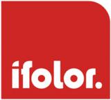 Gratis Feriengrüsse mit echter Postkarte verschicken via ifolor