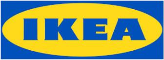IKEA Rothenburg & Lyssach: CHF 50.- Gutschrift pro CHF 250.- Einkauf am Ostermontag