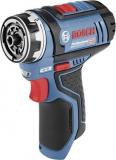 Bosch Professional Akku-Bohrer bei Galaxus