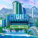 Cities: Skylines – Green Cities DLC gratis für PS4