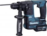 Makita HR166DSMJ SDS-Plus-Akku-Bohrhammer bei Galaxus