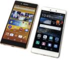 Sony Xperia Z3 16GB zum Bestpreis