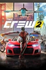 Ab nächstem Donnerstag: The Crew 2 Open Beta gratis ausprobieren auf PS4, Xbox One und PC