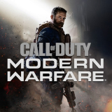 [PS4/Xbox/PC] Call of Duty Modern Warfare Multiplayer gratis spielen