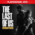 The Last Of Us Remastered im PSN Store