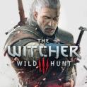 The Witcher 3: Wild Hunt für PS4