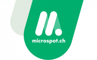 Microspot.ch PLAYSTATION und XBOX Games – 10% Rabatt