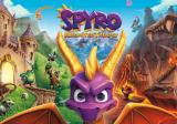 Spyro Reignited Trilogy bei Jelmoli für Xbox, Playstation und Nintendo Switch