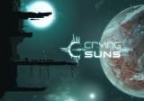 Gratis bei Epic: Crying Suns