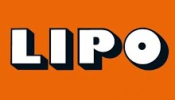 Lipo: CHF 20.- Rabatt ab CHF 60.- (nur offline)