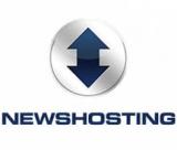 Newshosting Usenet + VPN