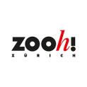 Zoo Zürich: 20% Rabatt auf den Eintritt