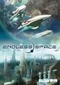 Endless Space Collection gratis bei Humble Bundle