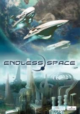 Endless Space Collection gratis bei Humble Bundle