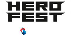 Herofest bei Microspot – Unter anderem 10% auf Games (inkl. Vorbestellungen!)