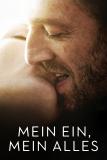 Mein Ein, mein Alles – Liebesdrama mit Vincent Cassel im Stream bei SRF