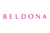 (nur heute) 25% Rabatt auf ein ausgewähltes Sortiment bei Beldona
