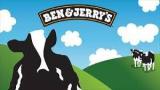 Coop: 20% Rabatt auf Ben & Jerry's Glacédosen 438-465ml