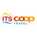 ITS COOP travel: CHF 50.- Rabatt auf alle Buchungen von CHF 900.- oder mehr (oder 100.-/2200.-)