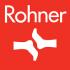 Ab 20.9.: 15% Rabatt Gutschein für Rohner Socks