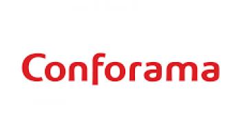 Conforama.ch – Nur heute 10% auf alles* (Möbel)