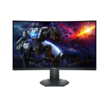 DELL 27 Zoll Curved Gaming Monitor