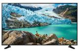 Samsung UE55RU7090 Fernseher bei Deindeal