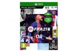 Fifa 21 PS4/Xbox One zum Bestpreis vorbestellen