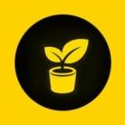 Freitag & Samstag: Gratis Eintopf Aktion bei Migros doit garden